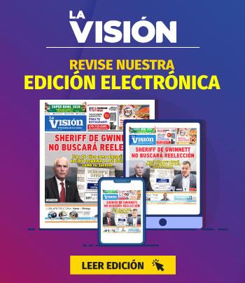 Edición Electrónica