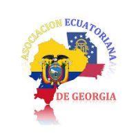 asociacion-ecuatoriana-logo