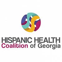 hispanic-healthlogo