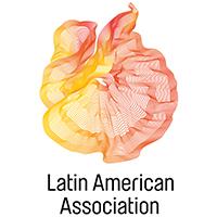 latinamericalogo
