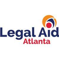 legal-aidlogo
