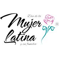 mujer-latina-logo