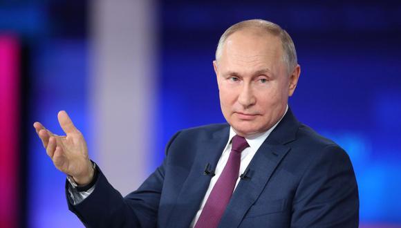 Sergei Savostyanov (Sputnik/Reuters)