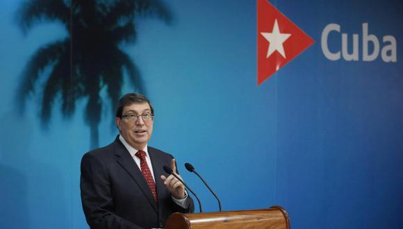 Alexandre Meneghini (Reuters)