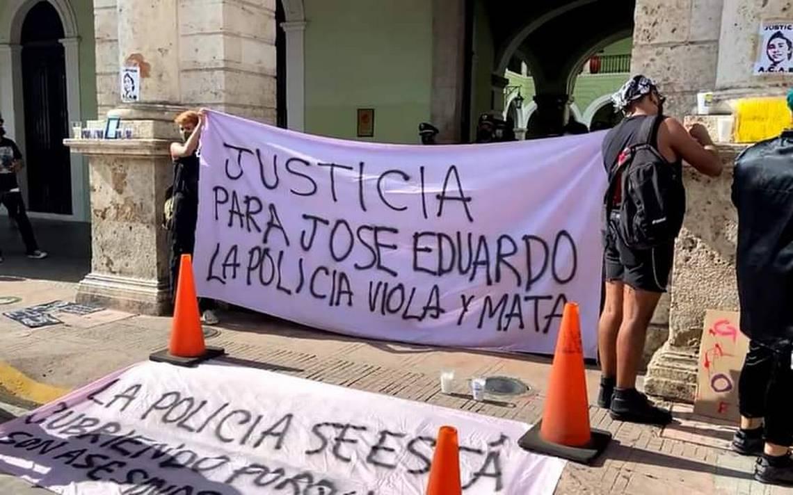 """AMLO: """"Voy a intervenir"""" sobre el caso de José Eduardo Ravelo - La Visión"""