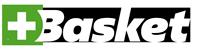 blanco-basket-logo